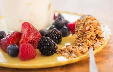 Zakaj bi morali jesti zajtrk vsak dan?