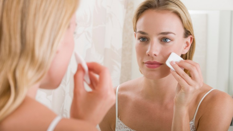 5 stvari za mladosten videz kože (foto: Profimedia)