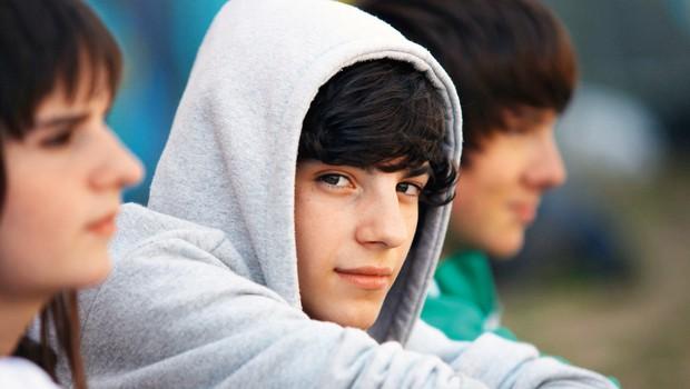 8 stvari, ki jih mora vedeti vsaka mama fanta v najstniških letih (foto: Profimedia)