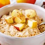 5 slastnih zajtrkov,  ki so pripravljeni v 5 minutah (foto: Profimedia)