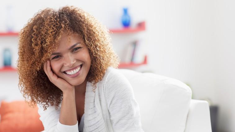 Napake, ki s seboj prinašajo prave priložnosti za srečo (foto: Profimedia)