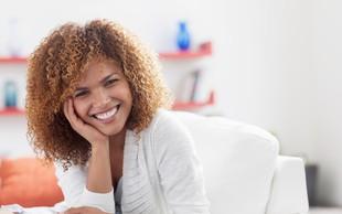 Napake, ki s seboj prinašajo prave priložnosti za srečo