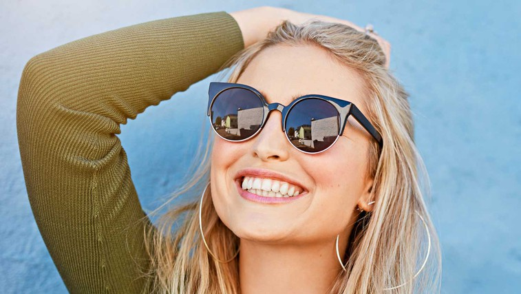 Hormonsko ravnovesje: Nujno za zdravje! (foto: Shutterstock)