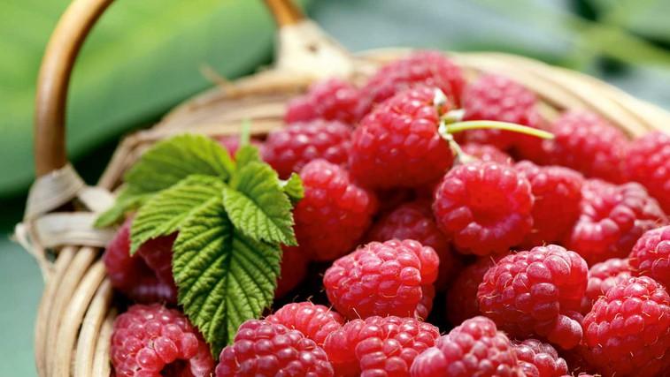 Prva pomoč ob povišani ravni sladkorja v krvi z glikemično prehrano (foto: Profimedia)