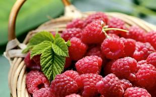 Prva pomoč ob povišani ravni sladkorja v krvi z glikemično prehrano