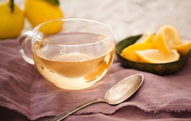 Koristni učinki različnih vrst čajev
