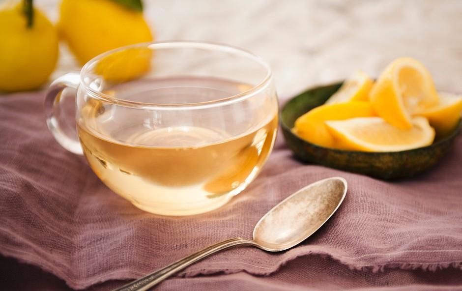 Koristni učinki različnih vrst čajev (foto: Profimedia)