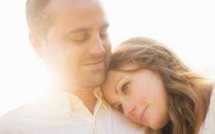 7 drobnih stvari, s katerimi bosta utrdila zvezo