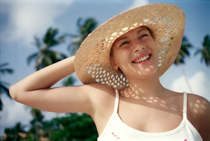 6 zelišč, ki uravnavajo stres in proces staranja