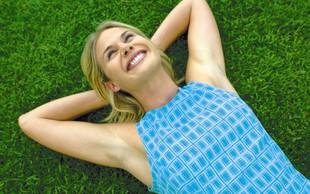 7 stvari, ki bodo vaše življenje naredile srečnejše