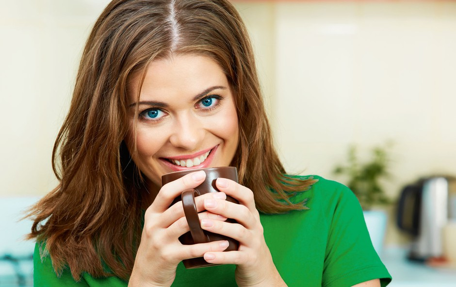 7 korakov za boj proti spomladanski utrujenosti (foto: shutterstock)