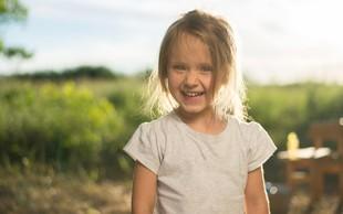 5 aktivnosti, ki jih lahko počnete z otroki v naravi