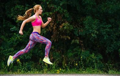 30 citatov za motivacijo