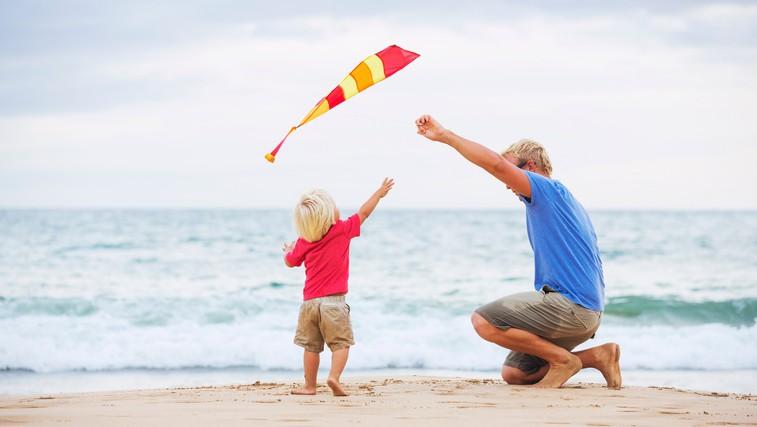 Kako povečati zalogo hormona sreče po naravni poti? (foto: Profimedia)