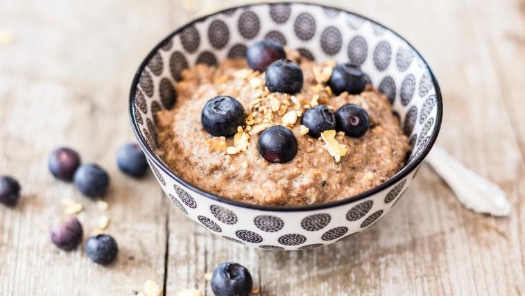 6 pozitivnih učinkov kvinoje na zdravje (foto: Profimedia)