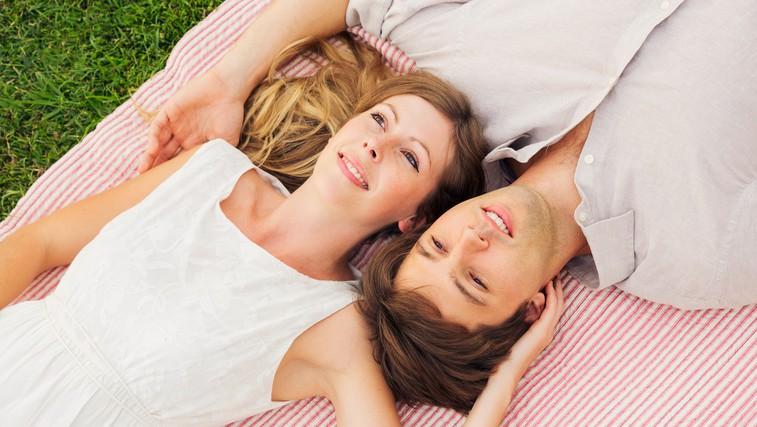 10 gest, ki bodo partnerju dale čutiti, da je ljubljen (foto: Profimedia)