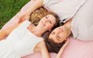10 gest, ki bodo partnerju dale čutiti, da je ljubljen