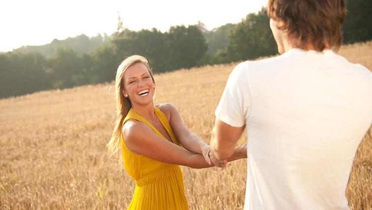 5 stvari, ki jih mora vsak resen par vedeti drug o drugem (foto: Profimedia)