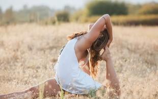 Katere težave na telesu ima najbolj pogosto vaše astrološko znamenje?