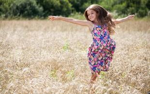 Kako ostati srečni in zadovoljni v vsaki situaciji
