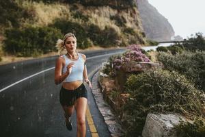 8 nasvetov, kako vztrajati v težkih časih