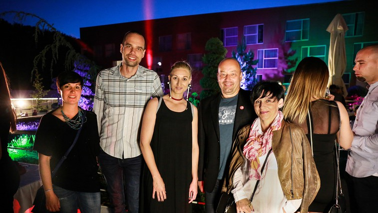 Urbanovo: Medžimurje v znamenju edinstvenega vinsko-kulinaričnega dogodka (foto: Promo)