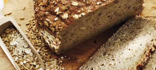 polnozrnat-kruh