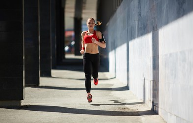 7 nasvetov za trening pred maratonom