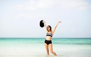 Zabavne aktivnosti, ki jih morate preizkusiti to poletje
