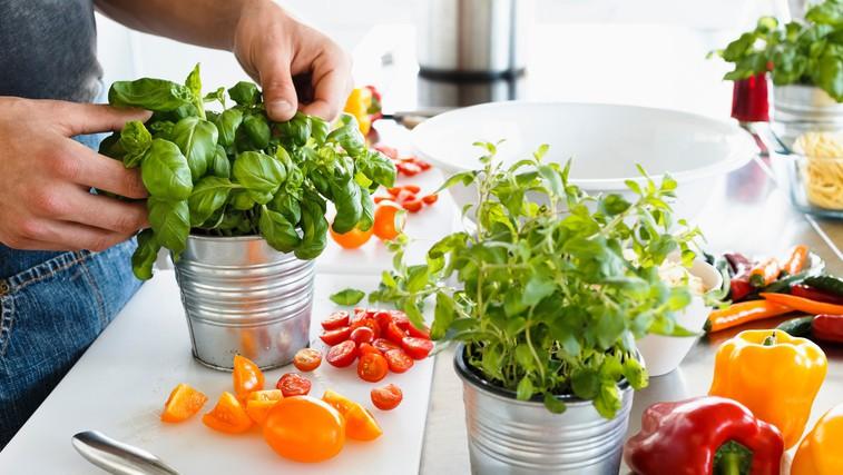 10 živil, ki bi si jih morali privoščiti vsaj enkrat na teden (foto: Profimedia)