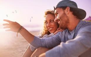 5 preprostih navad, ki osrečijo