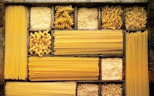 Najbolj zanimivi muzeji hrane v Evropi