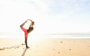 5 najpogostejših (in najbolj napačnih) razlogov, da ne izvajate joge