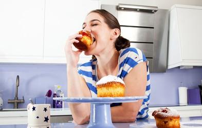 Kako zelo ste zasvojeni s sladkorjem? Test.
