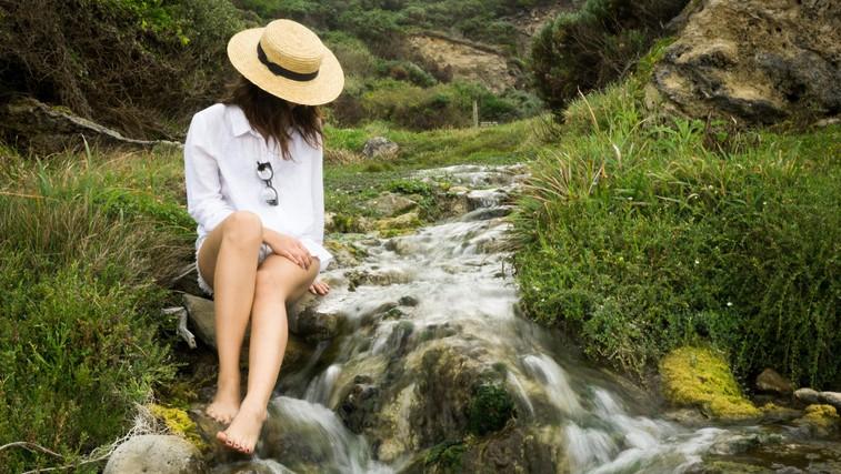 Počitnice povsem brez stroškov (foto: Profimedia)
