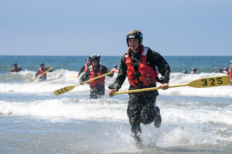 navy-seals-buds-trening