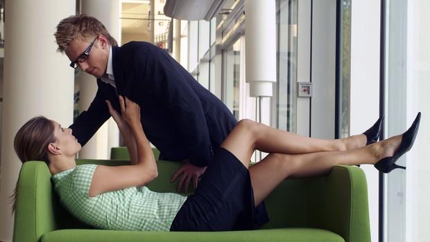 6 razlogov, zakaj ženske varajo (foto: Profimedia)