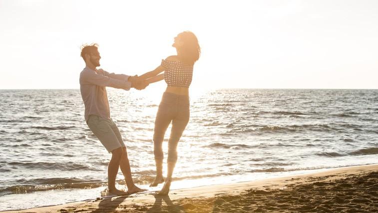 Kako se spopasti s pričakovanji v ljubezni? (foto: Profimedia)