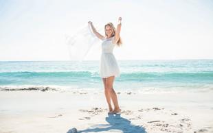 7 stvari, ki vas ovirajo na poti do sreče