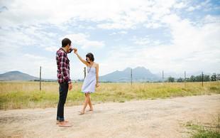 5 namigov za osvežitev romantične zveze