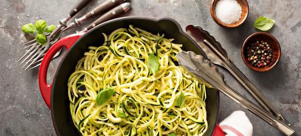 buckini-spageti-0331417153