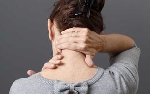 Kako se v 5 minutah brez zdravil znebiti glavobola