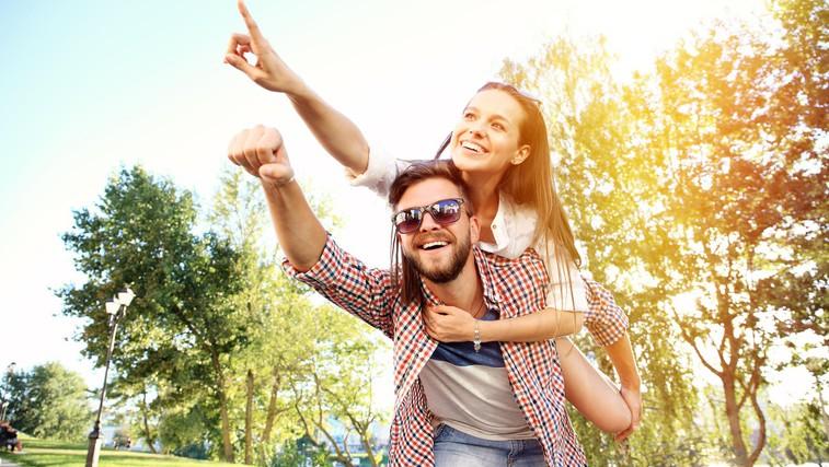 7 stvari, ki vam jih nihče ne pove, ko se zaljubite v najboljšega prijatelja (foto: Profimedia)