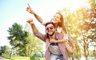 7 stvari, ki vam jih nihče ne pove, ko se zaljubite v najboljšega prijatelja