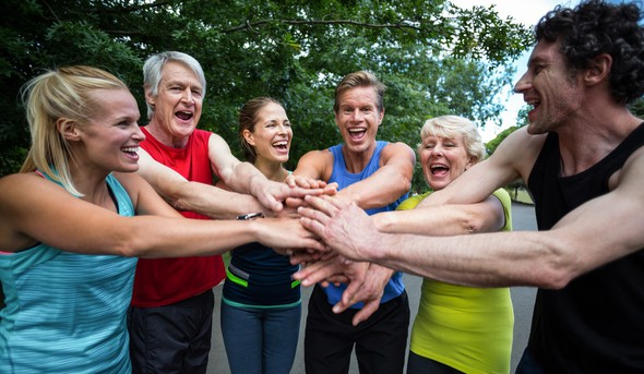 3 največji miti o motivaciji in kako jih preseči!