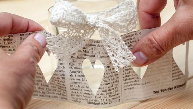 7 velikih zmot o ljubezni (foto: Profimedia)