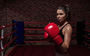 Na kaj morate biti osredotočeni, ko želite povečati fizično pripravljenost