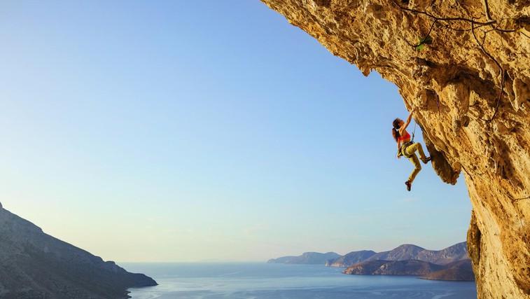 3 načini, kako se soočiti s težavami, brezupom ali depresijo (foto: Profimedia)