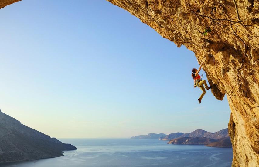 3 načini, kako se soočiti s težavami, brezupom ali depresijo