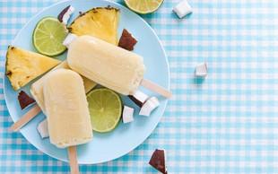 6 najboljših poletnih živil za hujšanje